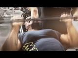 Motivational Bodybuilder #8 - Victor Martinez