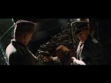 Inglourious Basterds (2009) - Ганс Ланда в кабаке