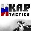 Реплики бронежилетов и разработки от И.К.А.Р.