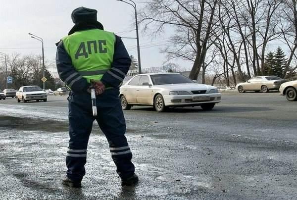 Госдуме предложено ужесточить наказание за повторное вождение без прав