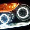 Led 4 Car - новая эпоха автосвета