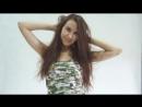 Обнаженная Таня Крофт Косплей 2012-06-26 (W4B) - Magazine - Young and Tender Ukrainian Girls