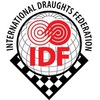 IDF 64| International Draughts Federation 64