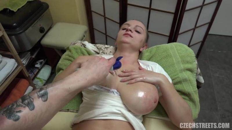 чешский за деньги порно эротика