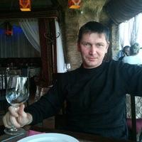Михаил Артемьев
