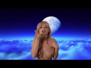 Mindy Robinson Nude - Bikini Model Academy (2015)