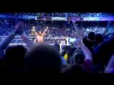 Daniel Bryan - Величайший Профессиональный Рестлер