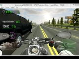 FoxKills Windows Phone - Traffic Rider #1