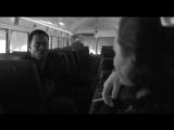 К Югу от Преисподней (К Югу от Ада) 1 сезон 7 серия (Яскъер)