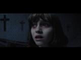 Заклятие 2 смотреть онлайн официальный русский трейлер в HD от Атлетик Блог ру