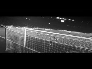 Messi | vk.com/nice_football