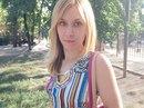 Юлия Янина фото #7
