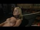 Jessie Rogers FuckingMachines Holy shit - SHE IS HOT