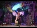 Luna Vachon vs. Sable (Evening Gown Match) (1998)