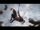 THRANDUIL - The King of Wood and Stone_ Part 2 (HD)