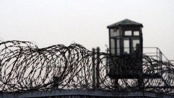 В якутских колониях с арестантами незаконно проживали посторонние