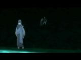 10 Фильм Наруто приколы со всего YouTube ( 1 часть ) от каналов Misha Chikin и Dimon Zhohov