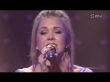 Grete Paia - Stories untold (Финалистка эстонского отбора)