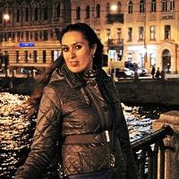 Ivanova Evelina
