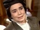 Шикинья Гонзага Музыка ее души 30 серия. Финал