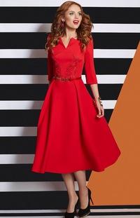 21a343ac383 Интернет магазин одежда. Белорусский трикотаж