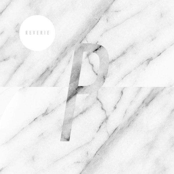 Postiljonen – Reverie (2016)