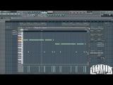 Hard Street Rap Beat Instrumental - Fast