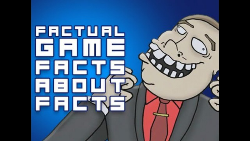 Factual Game Facts About Facts - Battlefield 3's Music Was an Unexpected Hit