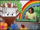 Музыка 24. Диез и бемоль — Шишкина школа