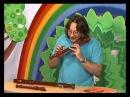 Музыка 14. Деревянные духовые — Шишкина школа
