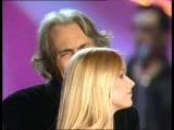 Riccardo Fogli &amp Юлия Михальчик -- Незабудка