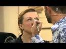 Видео урок макияжа для женщин после 45