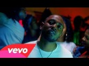 Kendrick Lamar - These Walls (Explicit) ft. Bilal, Anna Wise, Thundercat