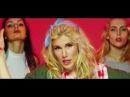 Тамерлан и Алена Потоки ветра Official Music Video 2016