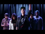 Official Video Save the WorldDon't You Worry Child - Pentatonix (Swedish House Mafia Cover)