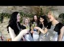 IL CANTO - «Happy New Year » (Из репертуара группы Abba  )