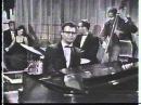 Dave Brubeck Quartet - Blue Rondo à la Turk