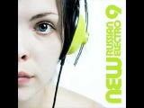 Юрий Антонов &amp DJ Antonio - Жизнь (Extended Mix).wmv