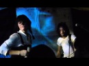 The Preatures - Boys In Town (Divinyls) live The Soup Kitchen, Manchester 14-03-15