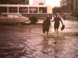 Эмиль Горовец Звонкие капельки дождя