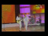 Концерт песен 80-х. Ретро, Часть-1.