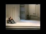 Gaetano Donizetti, Anna Bolena (1996)