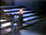 Il diluvio universale - Gaetano Donizetti - 1985 GIAIOTTI,DUPUY,GARAVENTA,DAL MONTE,BOTTION,KOENIG