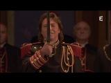 Le Cid de Jules Massenet - Op