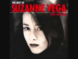Tom's Diner Long Version DNA feat. Suzanne Vega (1990)