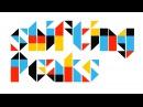 Marshall Jefferson vs Noosa Heads - Mushrooms (Frits Wentink Remix)