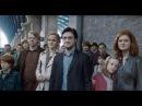 Гарри Поттер и Тайная Комната Сцены не вошедшие в фильм