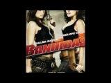 Watch Bandidas   Watch Movies Online Free