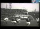 Yashin 1968 23 07 Kairat Alma Ata USSR Dinamo Moscow USSR 2 1 USSR Cup