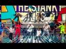 The X Factor UK 2015 S12E23 Live Shows Week 5 Reggie N Bollie 1st Song Public Pick Full